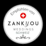 Badge Schweiz 19