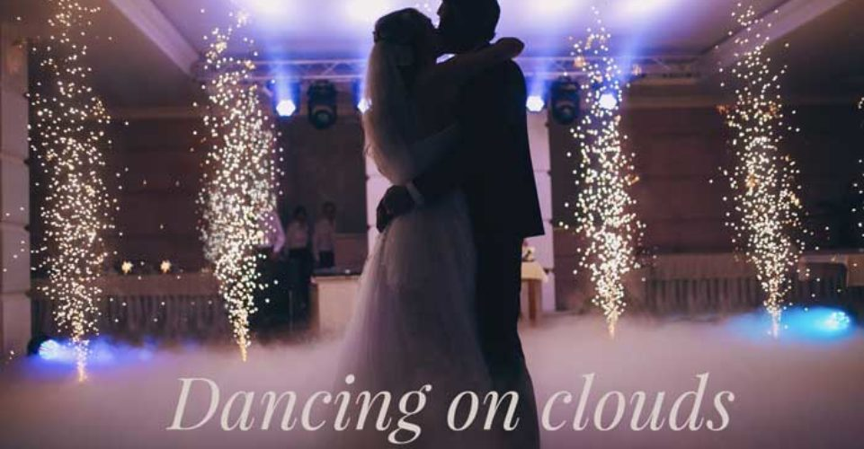 Dancing-on-clouds-Hochzeit-www.hochzeit-dj.ch-low-961x500