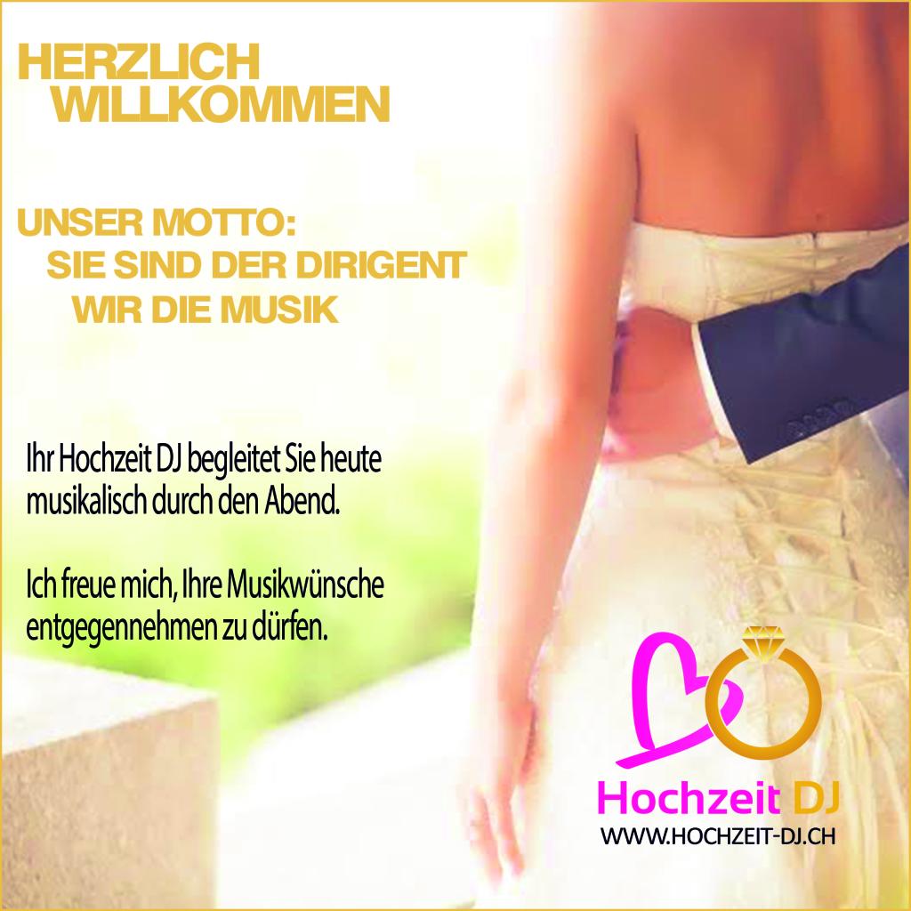 Hochzeit-DJ-Musik-Wunschkarte-www.hochzeit-dj.ch_-1024x1024