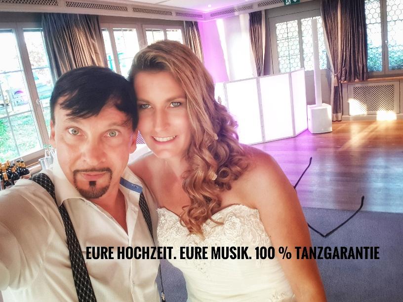 Hochzeit DJ Musik www.hochzeit-dj.ch-01_resized_1