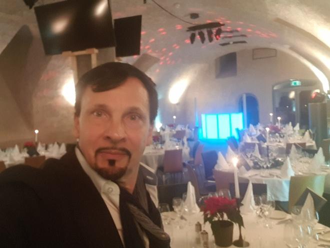Hochzeit DJ Roland Wyss www.hochzeit-dj.ch