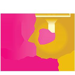 Hochzeit-DJ