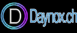 logo1-300x129